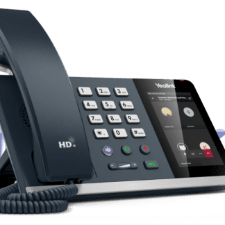 Yealink MP54 Microsoft Teams Phone
