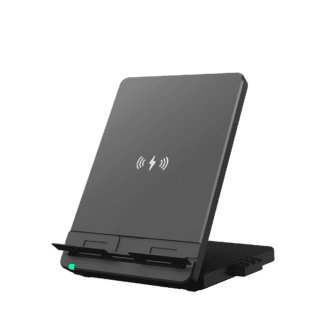 Yealink WHC60 Wireless Charger for WH66/WH67